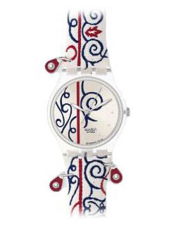 Swatch GE215