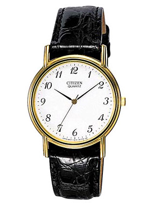 Citizen AM2412-00A